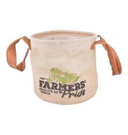 Farmers' Pride Grow Bag