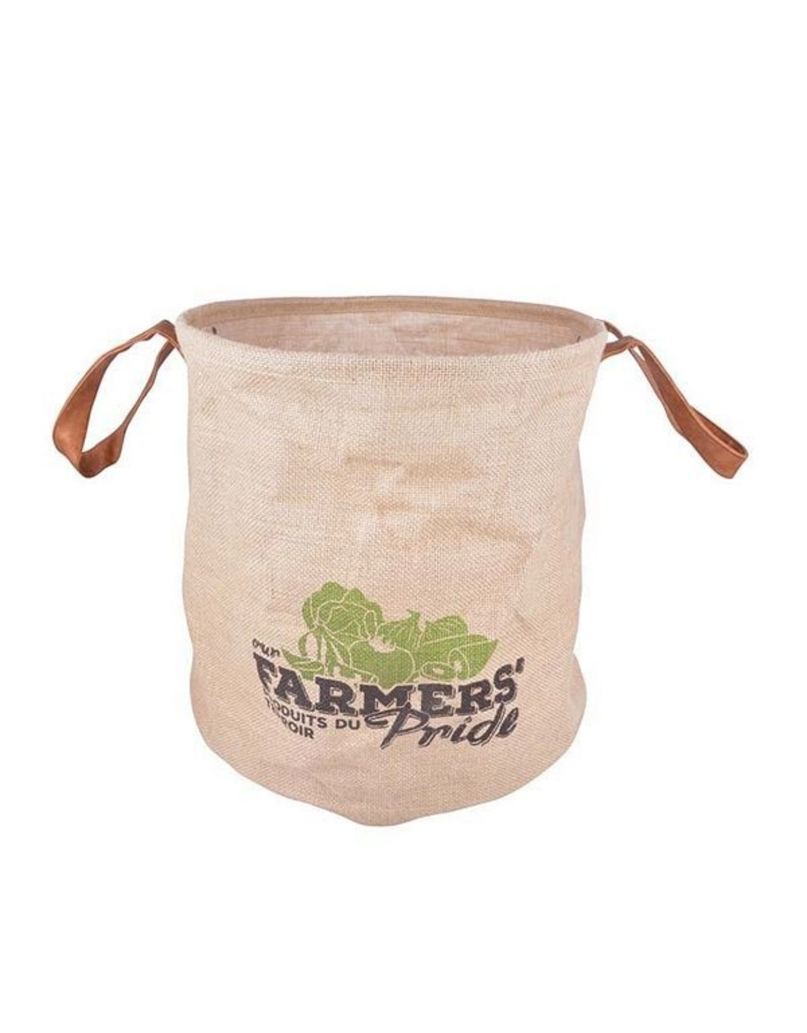 Farmers' Pride Grow Bag
