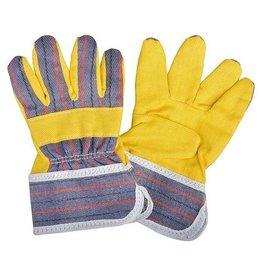 Esschert Children's Garden Gloves