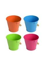 Esschert Children's Bucket - 4 Assorted