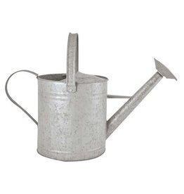 Esschert Old zinc watering can