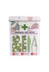 Esschert Gardeners first aid kit assorted
