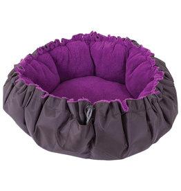 JG - Comfy Clamshell Bed Medium
