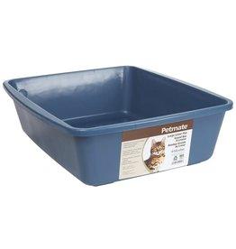 Petmate - Basic Litter Box