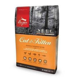 Orijen - Cat & Kitten Food