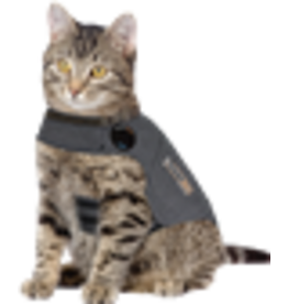 Thunder Shirt - Cat