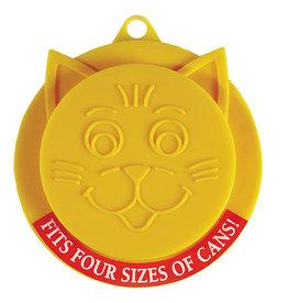 Petmate Petmate - Kitty Caps Can Covers