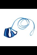 ComfortSoft Wrap - Adj Cat Mesh Harness