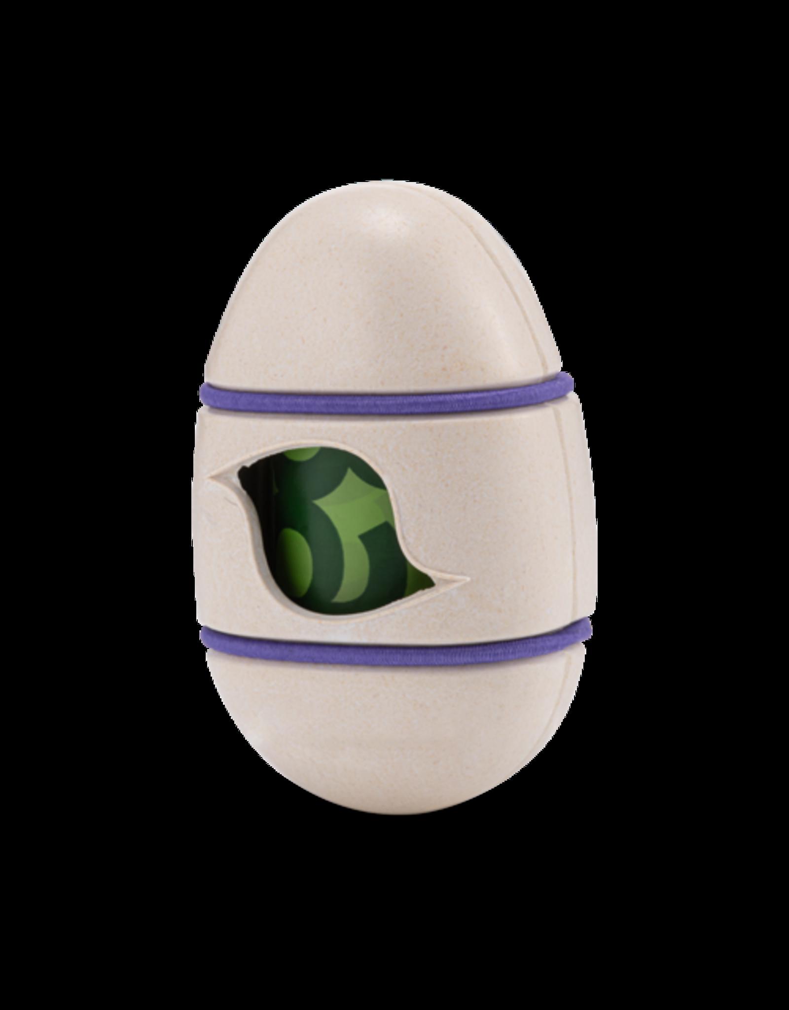 Beco Pocket - Poop Bag Pocket Dispener