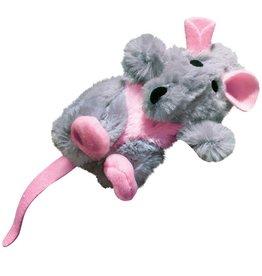 Kong - Catnip Rat