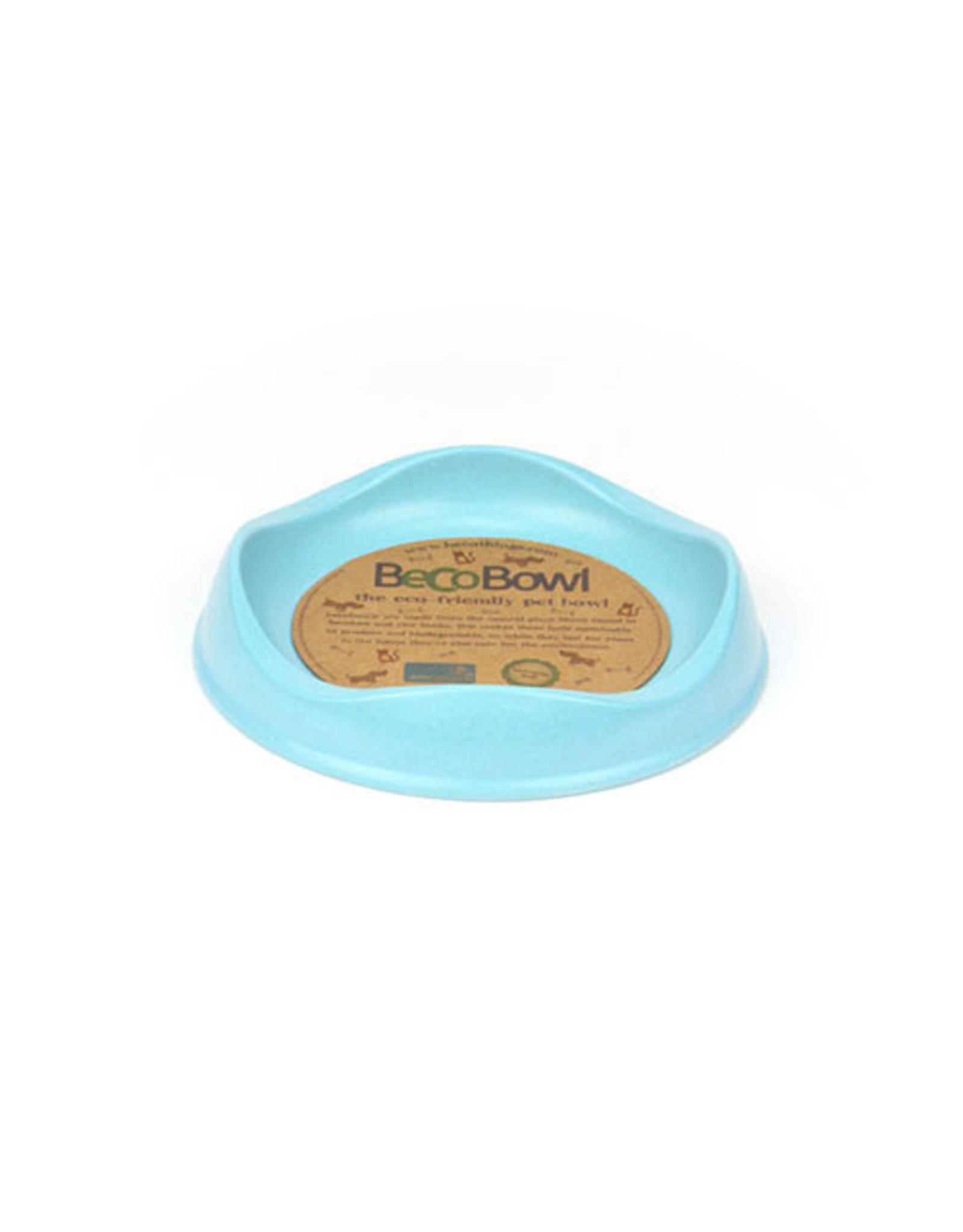 Beco - Cat Bowl
