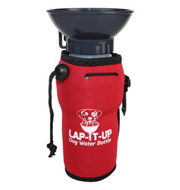 Lap-it-up Water Bottle