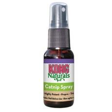 Kong Cat Nip Spray