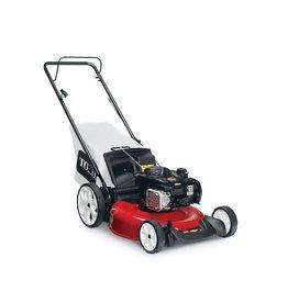 """Toro Toro - Push B&S Mower 21"""""""