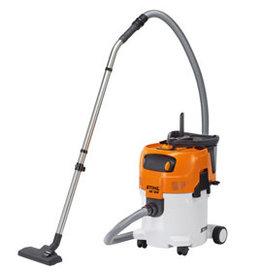 Stihl Stihl - SE122 Vacuum Cleaner