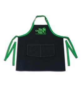 Big Green Egg Big Green Egg - Grilling and Kitchen Apron