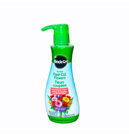 Miracle Gro Miracle Gro - For Fresh Flowers 236ml