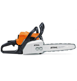 Stihl Stihl - MS170 Chainsaw - 16""