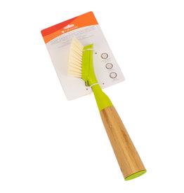 Full Circle Full Circle - Suds Up Soap Dispensing Dish Brush