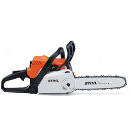 Stihl Stihl - MS180C-BE Gas Chainsaw - 16""