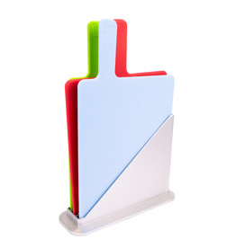 Cutting Board Set - 3 pcs