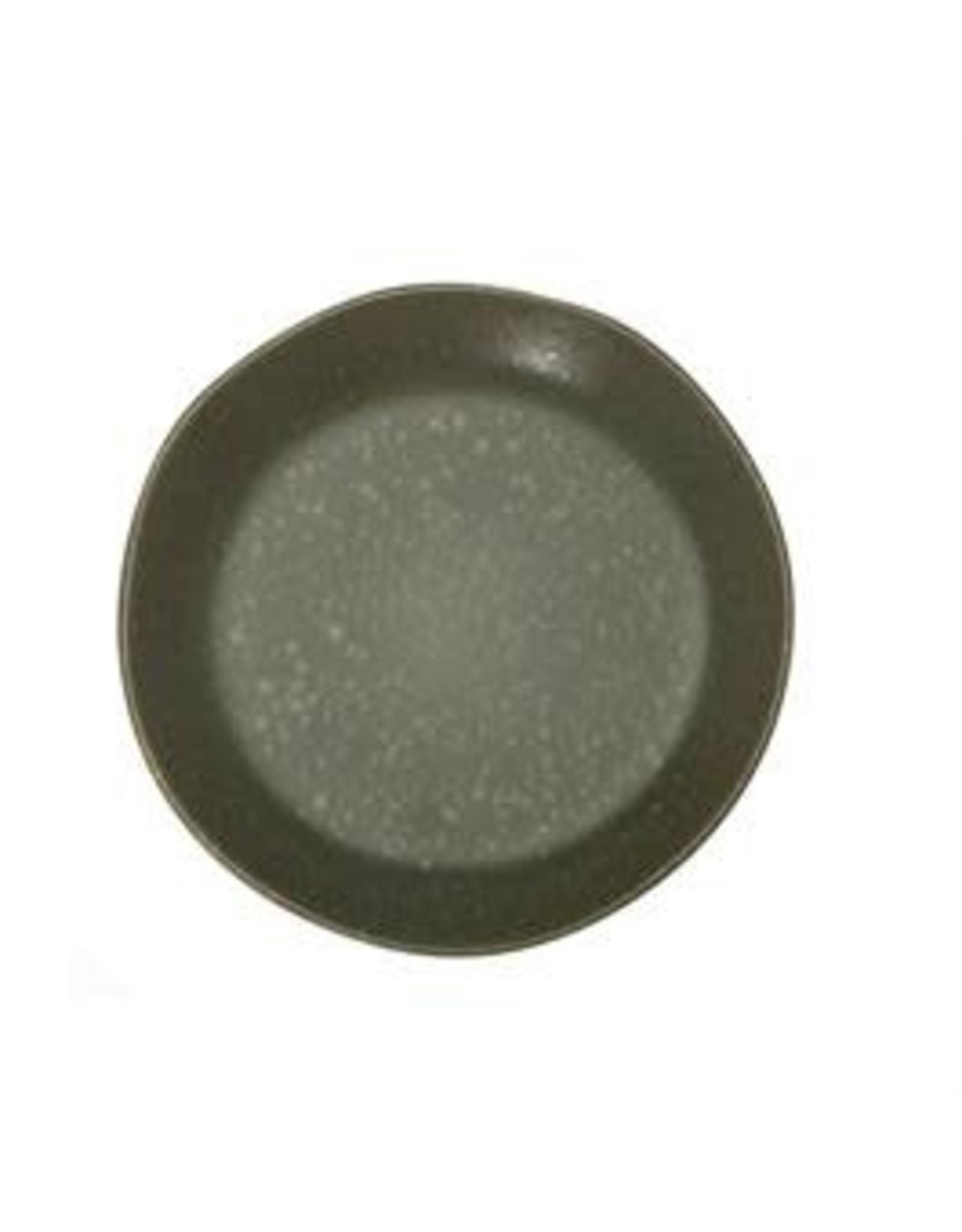 Bia Bia - Organic Salad Plate