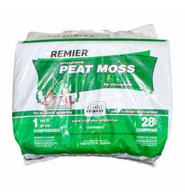 Premier Premier Peat Moss