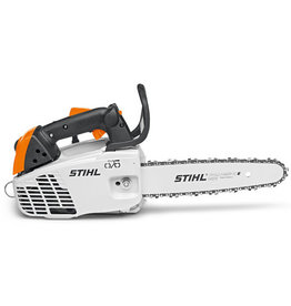 Stihl Stihl - MS193T Gas Chainsaw - 12""