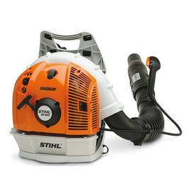 Stihl Stihl - BR600 Backpack Blower