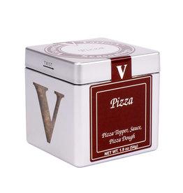 Victoria Gourmet Victoria Gourmet - Seasoning