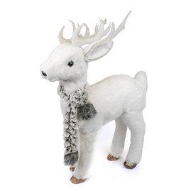 reindeer - 2 assorted