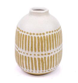Bono Single Flower Vase
