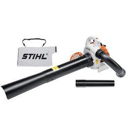 Stihl Stihl - SH56C-E Vac N' Mulch Handheld Blower - ES