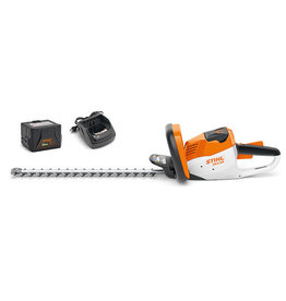Stihl Stihl - HSA56 Cordless Hedge Trimmer - Battery Operated