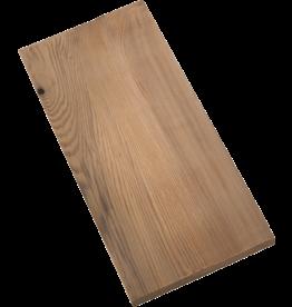 Napoleon Napoleon - Cedar Grilling Plank