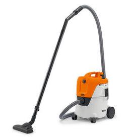 Stihl Stihl - SE62 Vacuum Cleaner