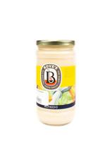 Boves Boves Pasta Sauce
