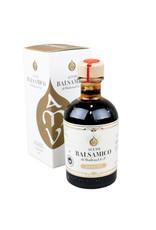 Viani Aceromodena - Balsamic Vinegar