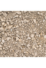 "Base Gravel (25-28mm / 1.25"")"