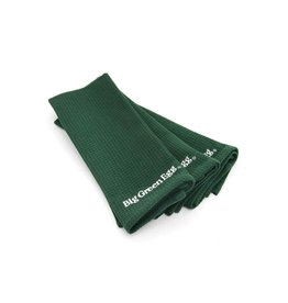 Big Green Egg Big Green Egg - All-Purpose Towels - Set of 3