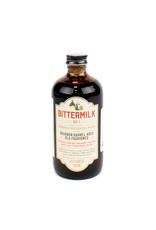 Bittermilk Bittermilk - 251ml