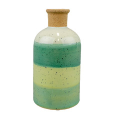 Boris Bottle