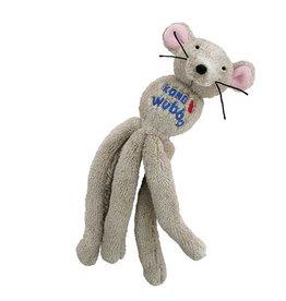 Kong -  Wubba Mouse
