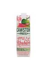 Cawston Cawston Juice