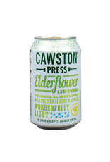 Cawston Cawston Press