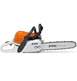 Stihl Stihl - MS391 Gas Chainsaw - 18""