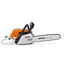 Stihl Stihl - MS271 Gas Chainsaw - 16""