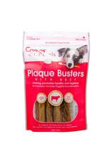 Crumps - Plaque Busters 7'' Beef