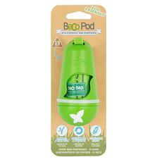 Beco Pets Beco Pocket - Poop Bag Pod Dispenser