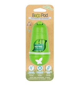 Beco Pets Beco Pocket - Poop Bag Pod Dispener